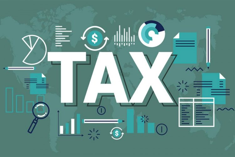 10 income tax changes announced in Budget taxpayers should know
