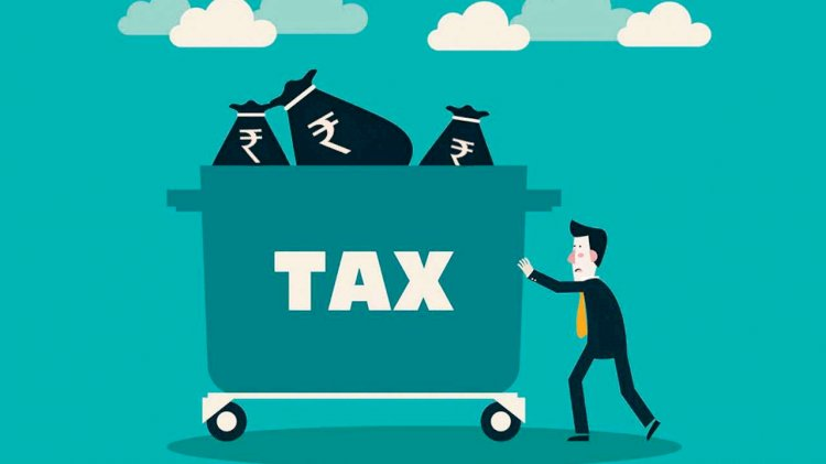 In case of double taxation, you can get DTAA benefit