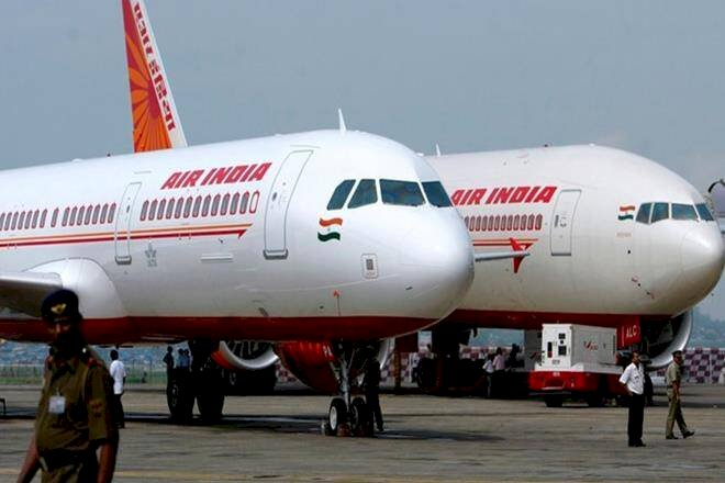 India extends ban on international flights till 28 February