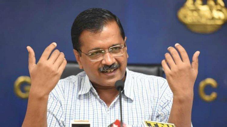 Delhi Govt Cuts Circle Rates of Properties by 20 Per Cent