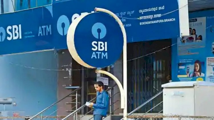 SBI ATM rules changed! Customers must take note of THIS before withdrawing cash