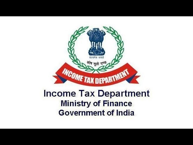 I-T dept launches online facility to tip it off on illegal foreign assets, benami properties