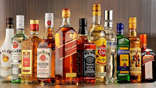 Liquor prices in Delhi may go up by 50% as state govt mulls new excise policy