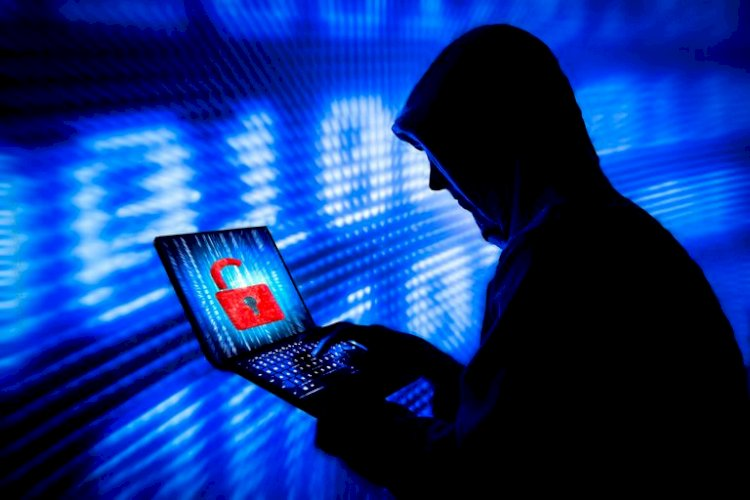 Govt has released these 7 tools to help protect your Windows PC, Android phones from botnet attacks