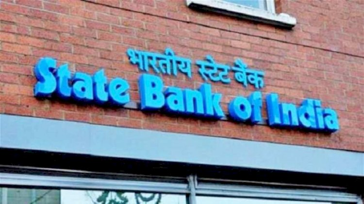 SBI customers alert! Earn Rs 10,000 every month through this scheme of State Bank of India