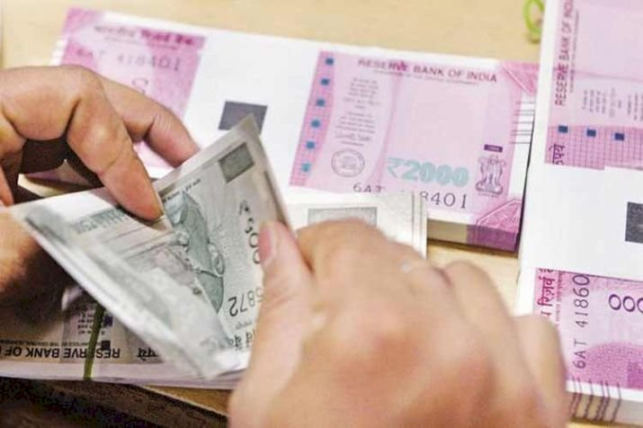 New PF tax rules from April: How it will impact you