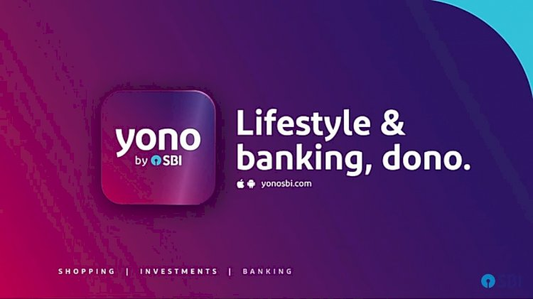 SBI new YONO merchant app aims to benefit 2 crore users. Know how it will work
