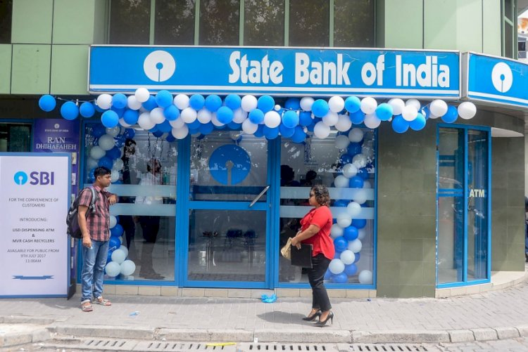 SBI annuity scheme to get regular monthly income: 10 things to know