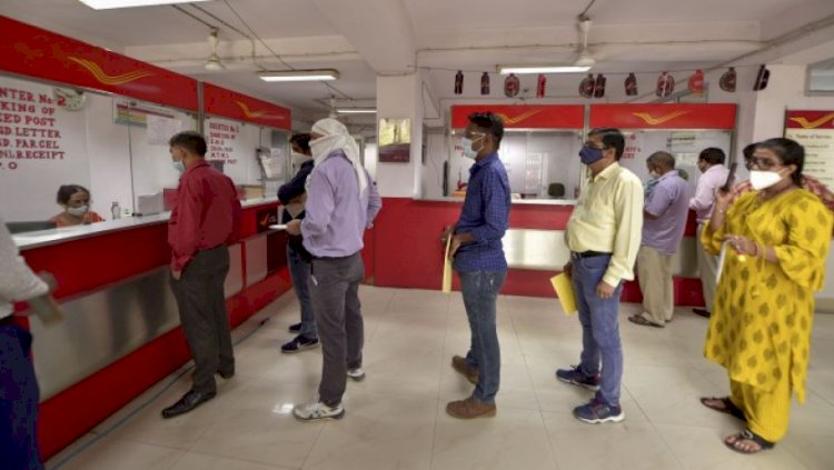 PPF, other post office savings account: New rules on cash deposit, withdrawal in 5 points