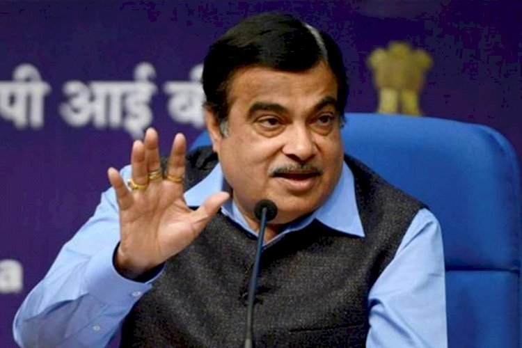 Junk your old car and get 5% rebate from automakers on new purchase: Gadkari