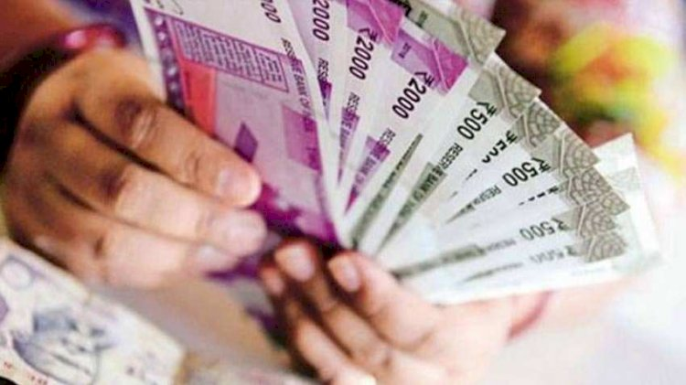 PPF, SCSS, KVP, NSC schemes deposit and cash transaction rules in GDS branches modified