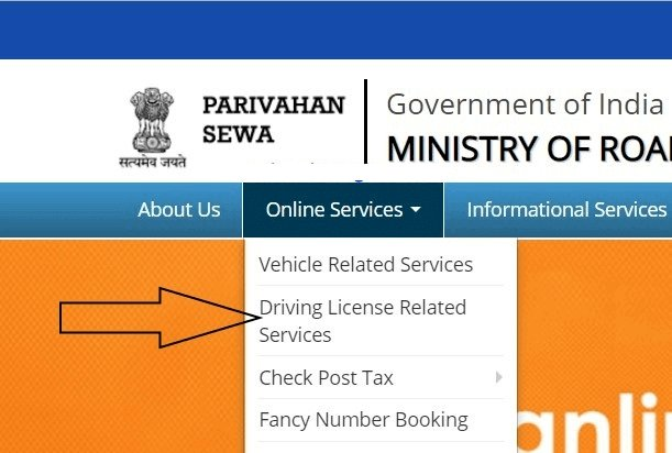 Driving License: How to apply for driving license online, download soft copy, and more
