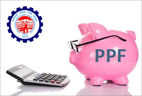 You can double your PPF income and save tax. Here's how