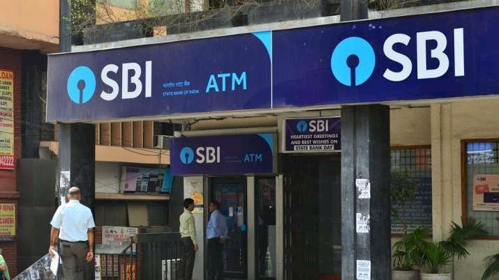 2-day bank strike: SBI branches, ATM services may be hit