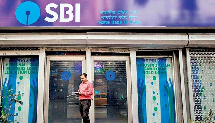 SBI multi-option deposit scheme: Interest rate, eligibility, other details