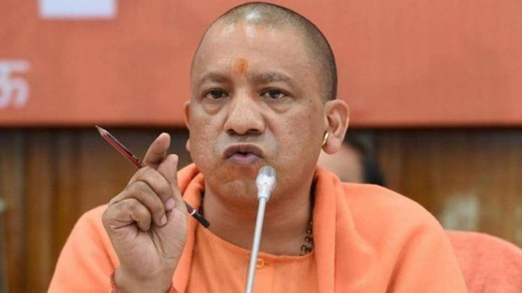 Roadside religious structures in Uttar Pradesh to be removed immediately: State govt