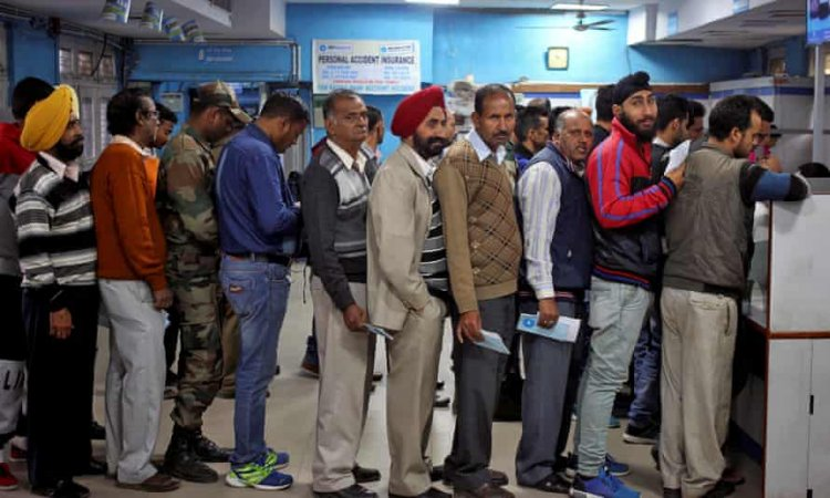 Cheque Book, Passbook of These Banks to Become Invalid from April 1; Details Here