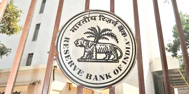 Digital rupee rollout may help curb bank frauds