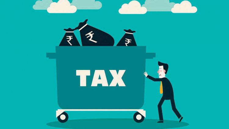PPF Vs NPS Vs ELSS Vs Others: Last minute tax saving investment options available under Section 80C