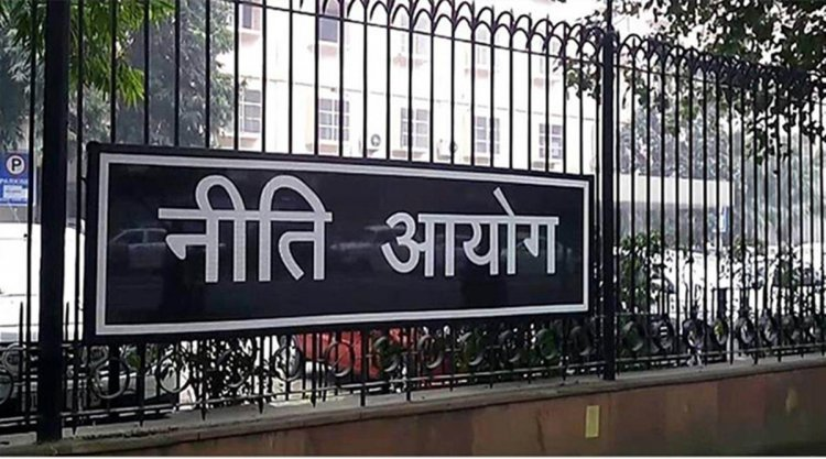 Niti Aayog leaves 6 PSBs out of privatisation plan
