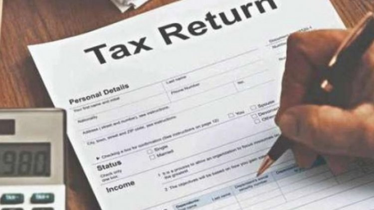 Income Tax Return for AY 2020-21: How to prepare for filing of your ITR