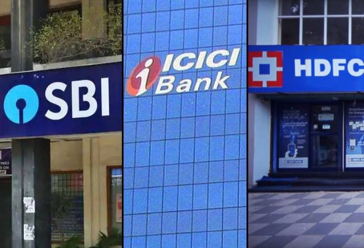 Transacting at a non-home branch of SBI, HDFC, ICICI? Know the limits, charges
