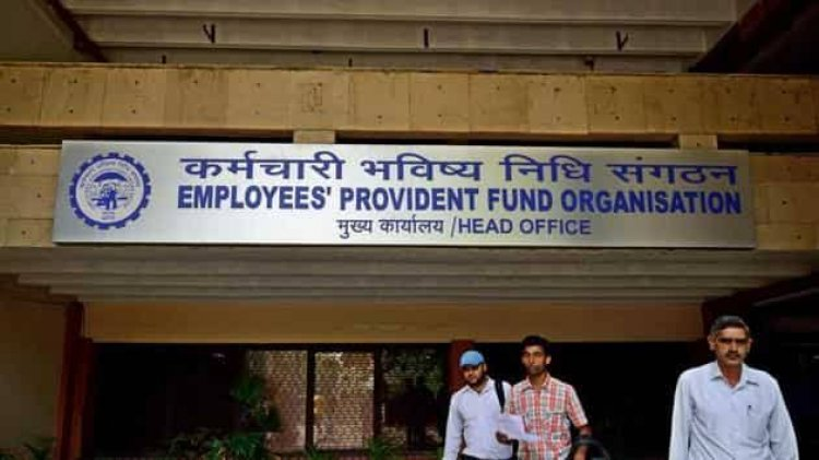Salary structure, EPF contribution, Income Tax, LTC scheme - here's what will change from April 1