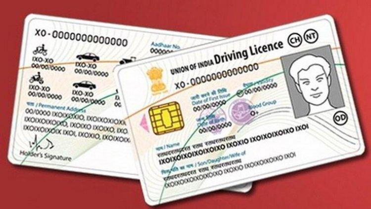 To prevent misuse, Govt announces 'National Register' for driving licences