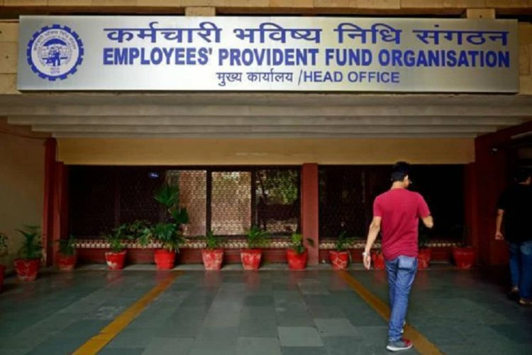 Your PPF Account May Become Irregular: Here's Why