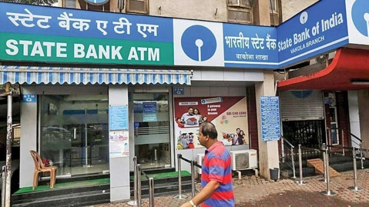Big news for SBI customers as bank issues alert for online transactions - Details here