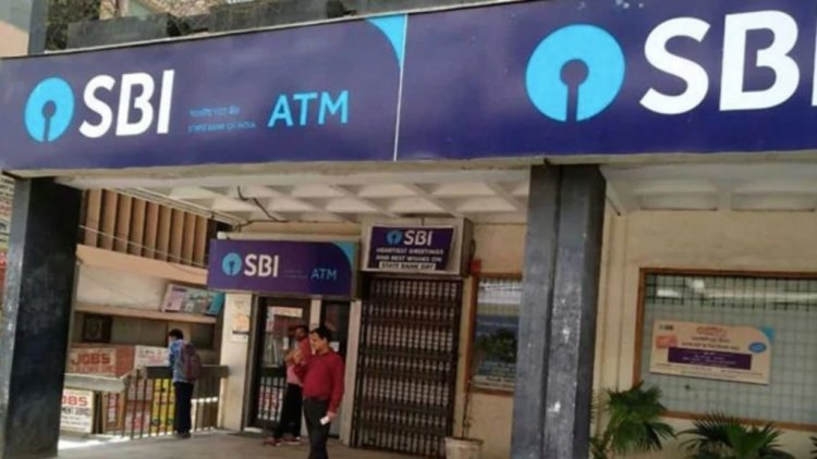 Now you can withdraw money from an ATM without using a card, Here's How