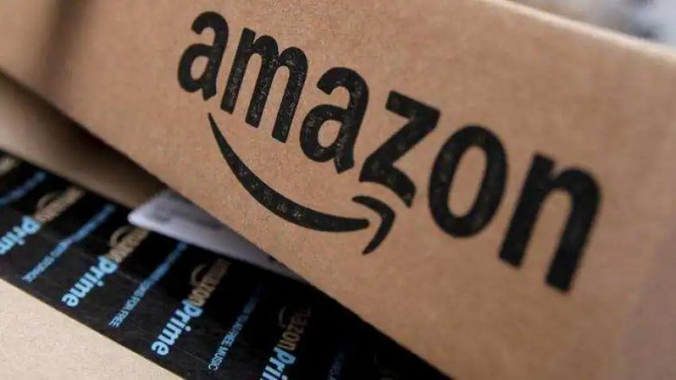 Amazon India announces deals on OnePlus, Apple, Xiaomi, Samsung smartphones: Details here