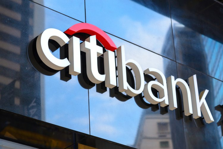 Citigroup to shut retail banking operations in India. Will it affect customers?