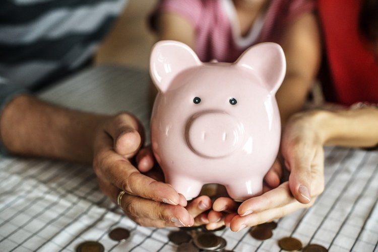 Opening PPF account for spouse will help you save tax; here's how