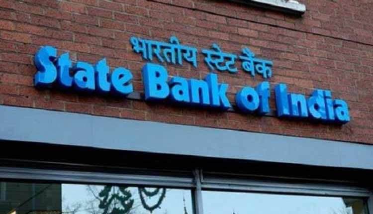 SBI zero balance savings account: Interest rate, free transactions and other details