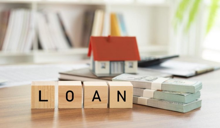 Your Home Loan EMI, Car Loan EMI Can Increase From April Due To This Reason