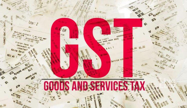 GST return deadlines extended, Late fee waived