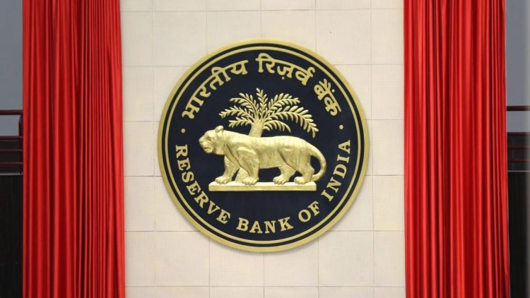 RBI alert: No NEFT service for 14 hours on May 23 for SBI, HDFC Bank, ICICI, PNB or different banks Customers