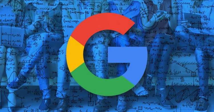Google Alert! Your Google Free Photos storage ending on June 1, Examine cost here