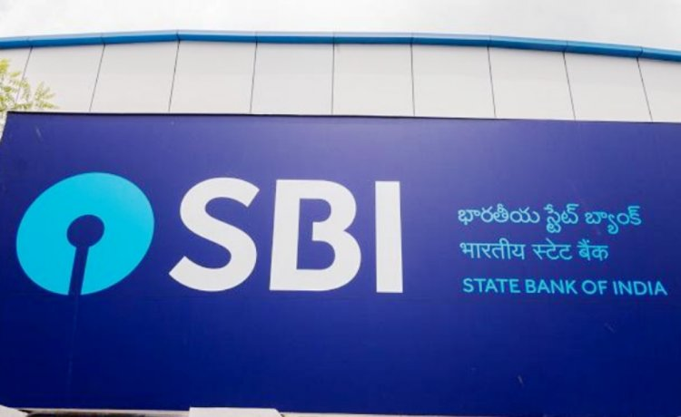 SBI Customers Can now change the branch on-line – Check your entire process here