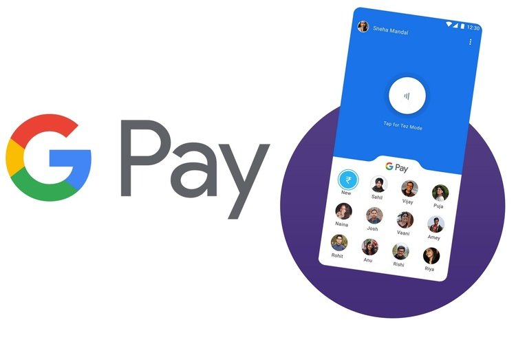 Google Pay customers in India can now receive money from the US