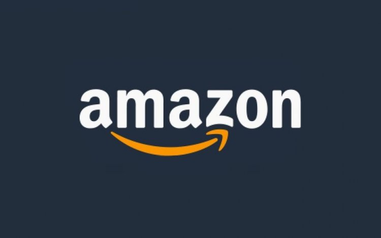 Amazon Cancels One-Month Subscription of prime in India Due to RBI Mandate