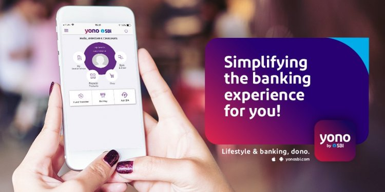 SBI YONO services & internet banking to be affected on these dates. Details here