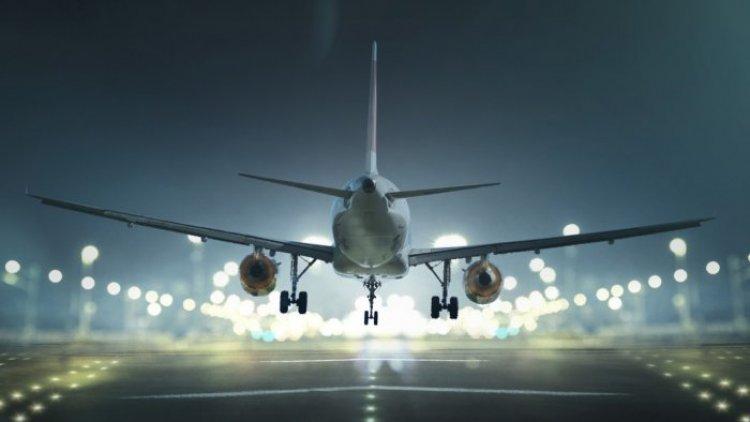 International passengers flights to remain suspended till June 30: DGCA