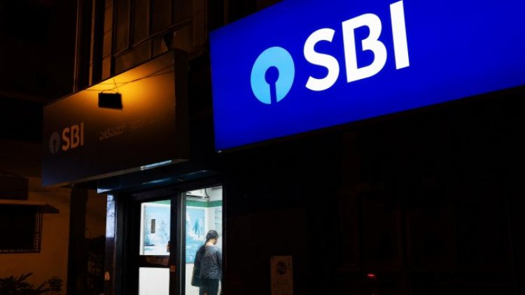 SBI Customers: These Documents Need to be Updated by June-end to Avail Services
