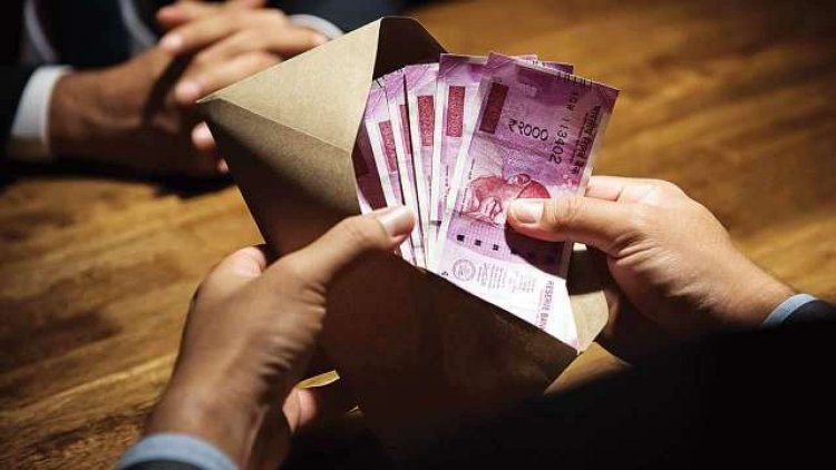 Your salary, pension can get credited on weekends from August. Read here