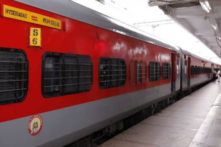 Attention train passengers! Indian Railways to resume several Special Trains from June 5; see list
