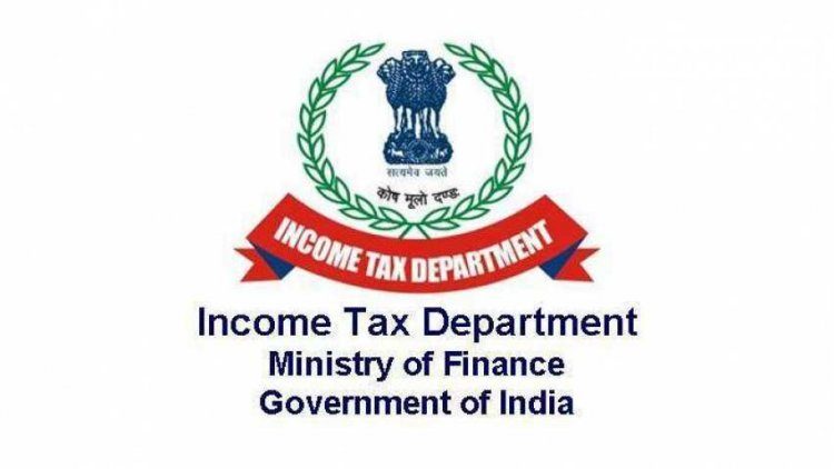 I-T dept reveals features of its new e-filing portal: Check details here