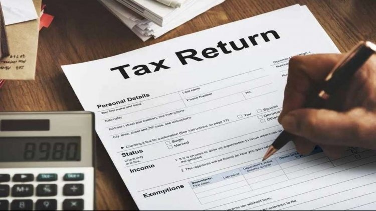 Last date for issuing Form 16 extended till July 31: Here's how you may still file ITR for AY 2021-22