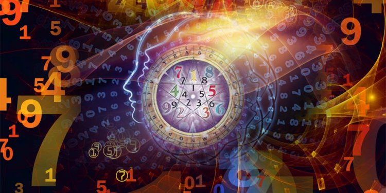 Numerology and Birth Date: Check out your personality traits here